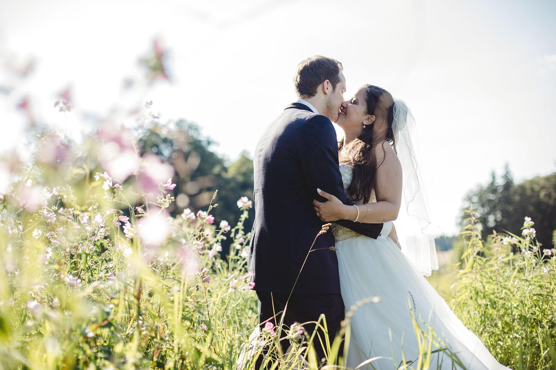 Hochzeit Kilchberg Z U00fcrich Mit Fest Im Hotel Wassberg Auf